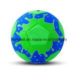 Neopren-Fußball-Kugel der Fabrik-Produktions-2.5mm starke