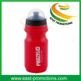 広い口のプラスチックスポーツの飲料水のびん