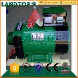 LANDTOP 15kVA 3段階の発電機