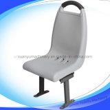 Asiento de coche popular plástico adaptable (XJ-030)