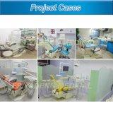 Unità dentale della presidenza di Foshan del nuovo modello