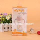 Haustier-Baby-Zufuhr-Paket-Kasten China-Berufsplastik-Belüftung-pp. (Zufuhrkasten)