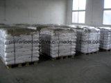 亜鉛硫酸塩のモノラル供給の等級