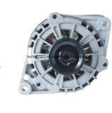 Автоматический альтернатор для Daewoo Lanos, 96303556, Ca1671IR, 8280, 12V 85A