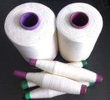 filato cucirino dell'alto di tenacia 420d/3 del filamento di poliestere ricamo del filato