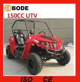 UTV CEE / EPA 150cc Mini Kids