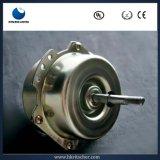 Alto motor diesel refrigerado Calidad del aire