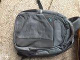 Sacchetti usati superiori/sacchetti usato