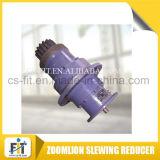 Echte Zoomlion Turmkran-Teile, die Reduzierstück/Verkleinerungs-Kasten herumdrehen