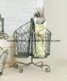 Мелкоячеистая сетка кухонного шкафа кухни Sailin
