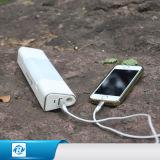Fabricación ligera elegante portable solar de China