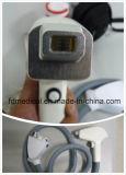 Portabel 808nm de Machine van de Laser van de Diode van Ontharing van de Laser van de Diode van Verwijdering van het Haar van de Laser van de Diode/808nm/808nm