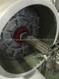 Máquina do sistema do tratamento da água do RO com certificado do Ce