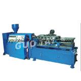 기계 (SJ)를 만드는 UPVC/PP/PE 플라스틱 관