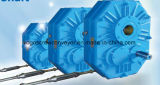 Caixa de engrenagens da montagem do eixo de Sicoma para a mineração e o transporte concretos do cascalho