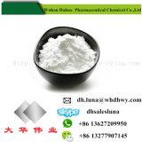 Droga veterinária farmacêutica Chloroamphenicol da fonte de China (56-75-7)