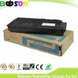 Toner negro compatible de la copiadora de Babson para Kyocera Tk475