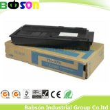 Toner negro compatible de la copiadora para el precio favorable de Kyocera Tk475/la calidad superior