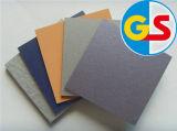 I prodotti di alluminio di vendita caldi/strati di alluminio/alluminio riveste il comitato di pannelli composito di alluminio esterno