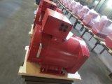 3kw -75kw에서 휴대용 삼상 발전기 힘