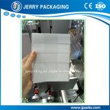 Qualitäts-automatischer pharmazeutischer Medizin-KastenStrapper