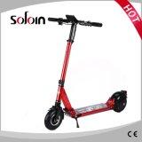 Ce одобрил 2 велосипед удобоподвижности колеса 250W 24V электрический (SZE250S-23)