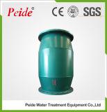 6000gauss magnética purificación del agua (imán agua) para el sistema de caldera