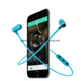 Écouteurs neufs de Bluetooth de modèle
