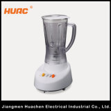 Бытовое устройство Hc304-B-3 Blender плодоовощ & мяса