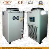 Промышленный охладитель с дешевым ценой