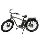 Vendita molto calda dei motori e delle bici della bicicletta della batteria di potere gigante