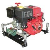 Водяная помпа для тележки Bj-10g бой электрического пожара
