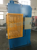 Y41 C Rahmen-hydraulische Presse-Hochgeschwindigkeitsmaschine für Metallverarbeitung