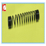 Kct-680 6 Axis CNC Spring Coiler et CNC 8mm Compression Spring Coiling Machine