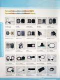 Zahlungsfähiger Drucker-Ersatzteile --- für Epson Seiko, Konica Minolta, Spektren, Xaar
