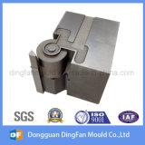 高品質CNC自動車のための機械化型の部品