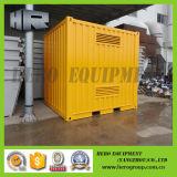 contenitore speciale resistente standard 10hc