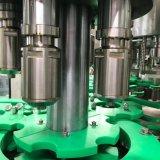 Mezcladora de la bebida/agua de soda carbonatadas alto gas que hace la máquina