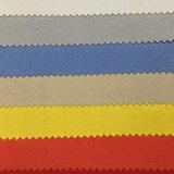 Tessuto ignifugo funzionale, tipo tessuto della saia del franco di sicurezza di controllo di controllo di qualità