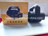 Stampatrice della scatola/stampante manuale per stampa della data dalla Cina