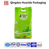 Жара - мешок упаковки порошка запитка уплотнения пластичный с изготовленный на заказ логосом
