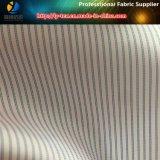 زرقاء نساء فروة لباس بطانة في مغزول رخيصة يصبغ بوليستر بناء ([س159.160])