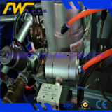 Машина прессформы формы EPS с высокой эффективной системой вакуума
