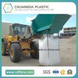 Мешок тонны контейнера для навалочных грузов вкладыша FIBC порошка супер