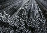 Rebar van het staal in Rol voor de Bouw en Bouw
