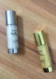 Крен силы нового кристаллический передвижного подарка способа заряжателя изготовленный на заказ портативный