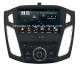 運行の焦点2012-2015年のための人間の特徴をもつシステム6.0車GPS
