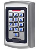 出力されるリレーを持つ新製品IP 68防水RFIDの読取装置(S5 (ID/IP68))