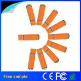 Movimentação barata maioria do flash do USB com capacidade total da alta qualidade