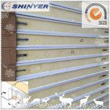 Caminata de Shinyer en el sitio del refrigerador/del congelador para la venta